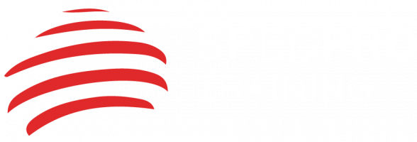 SPECPRO TRAINING